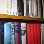 Bücherwand3 150x150 Bücherwürmer gesucht