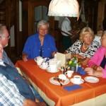 PIC 0519min 150x150 Seniorenkreis besucht Rengser Mühle