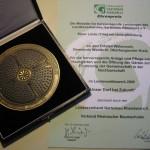 Ehrenpreis Linde1 150x150 Gewonnene Kirsche bald da