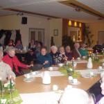 Gäste 61 150x150 Seniorenverein unter neuer Leitung