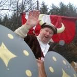 Hartmut 150x150 Karnevalstipps: