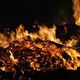 So viel gesammeltes Holz hatten die Wilkenrother wohl lange nicht mehr gesehen, als das Osterfeuer am vergangenen Samstag angezündet wurde. Trotz lang anhaltender Trockenheit und Waldbrandgefahr ist nochmal alles gutgegangen […]