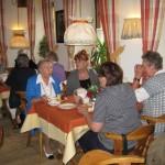 IMG 2006 150x150 Senioren haben volles Programm