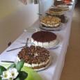 Alle zwei Jahre findet in Waldbröl die Gewerbeschau statt. Auch in 2013 wird es einen Wilkenrother Stand geben. Verkauft werden Kaffee & andere Getränke, Kuchen & Torten, Waffeln. Sowohl KuchenbäckerInnen […]