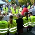 Wilkenrother löschen den Durst auf dem Dorfaktionstages in Eiershagen - Am Sonntag, dem 25. September 2011 fand in Eiershagen der jährlich durchgeführte Dorfaktionstag statt. Viele Aussteller haben bei feinstem Sonnenwetter […]