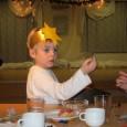 Der Einladung zur traditionellen Kinder-Nikolausfeier in Wilkenroth folgten in diesem Jahr besonders viele Teilnehmer. Am 6. Dezember versammelten sich Groß und Klein um 15:00 Uhr im festlich geschmückten Dorfhaus. Nach […]