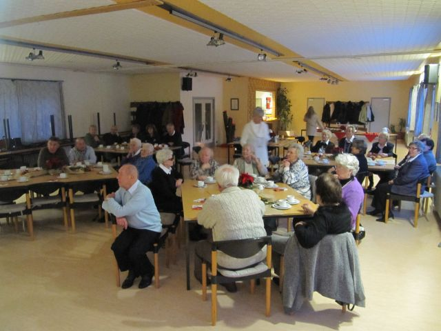 Senioren Adventsfeier 2010_29