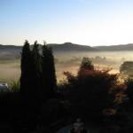 IMG 4081min 150x150 Wilkenrother Gartentage 2012 letztmalig am Wochenende: