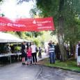 Das Wilkenrother Familien-Dorffest war klasse!!!! Bei schönstem Sonnenwetter konnten die Wilkenrother am letzten Samstag ein tolles Dorffest feiern. Zahlreiche Gäste, nicht nur aus Wilkenroth, hatten viel Freude am sehr gut […]