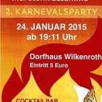 Plakat KWF 2015 001